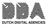 Dutch -digital -agencies