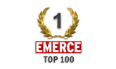 Emerce Top 100
