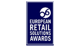 European Retail Solutions Awards